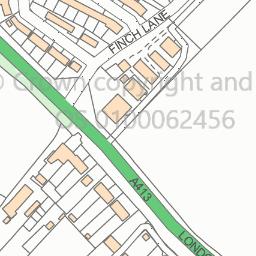 Map tile 21105.15774