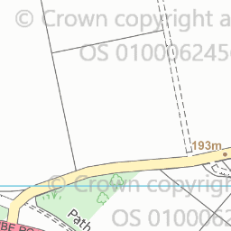 Map tile 21030.15775