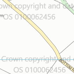 Map tile 21042.15775
