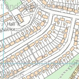 Map tile 21073.15775