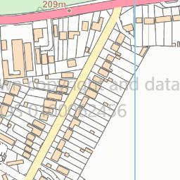 Map tile 21028.15776