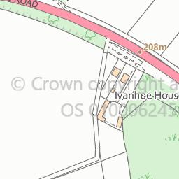 Map tile 21030.15776