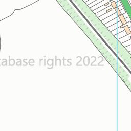 Map tile 21050.15776