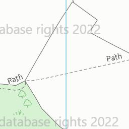 Map tile 21043.15777