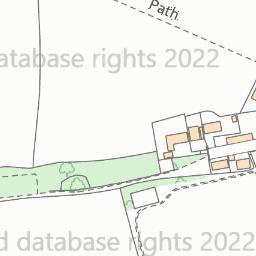 Map tile 21071.15777