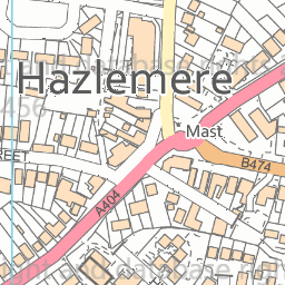 Map tile 21073.15777