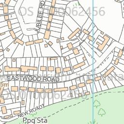 Map tile 21028.15778