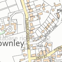 Map tile 21057.15778