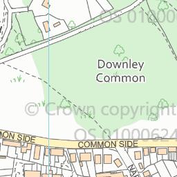 Map tile 21058.15778