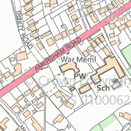 Map tile 21072.15778