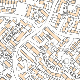 Map tile 21074.15778