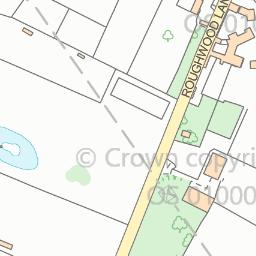 Map tile 21114.15778