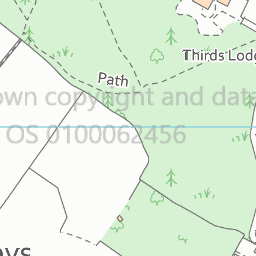 Map tile 21035.15779