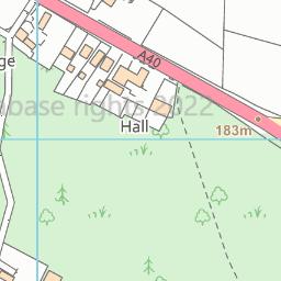 Map tile 21036.15779