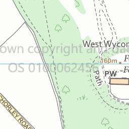 Map tile 21049.15779
