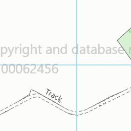 Map tile 21054.15779
