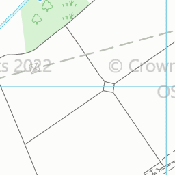 Map tile 21109.15779