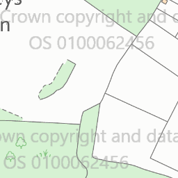 Map tile 21035.15780