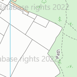Map tile 21036.15780
