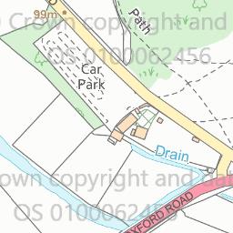Map tile 21049.15780