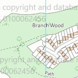 Map tile 21054.15780