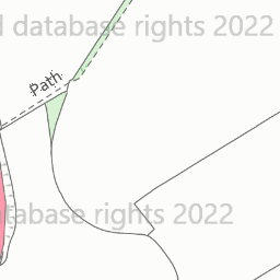 Map tile 21064.15780