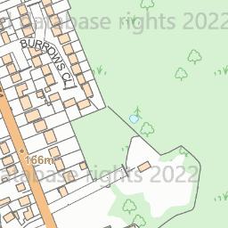 Map tile 21078.15780