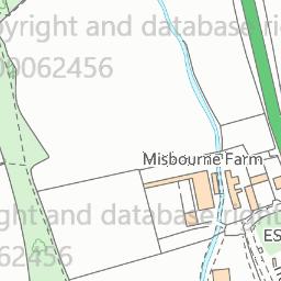 Map tile 21108.15780