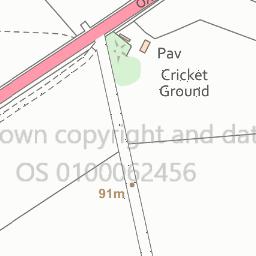 Map tile 21049.15781