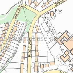 Map tile 21066.15781