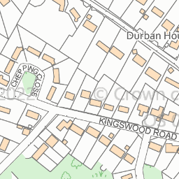 Map tile 21074.15781