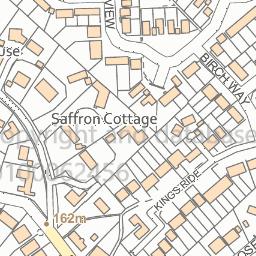 Map tile 21075.15781