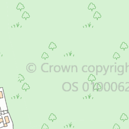 Map tile 21079.15781