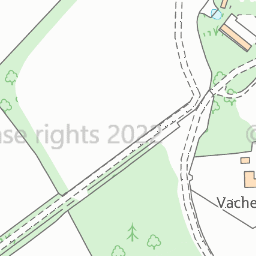 Map tile 21111.15781