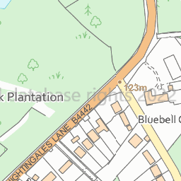 Map tile 21113.15781