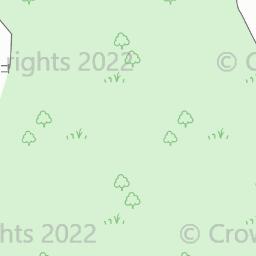 Map tile 21020.15782