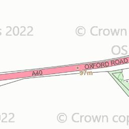 Map tile 21046.15782