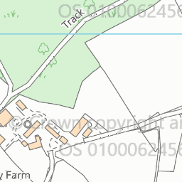 Map tile 21023.15783