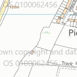 Map tile 21042.15783