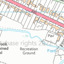 Map tile 21057.15783
