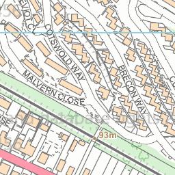 Map tile 21059.15783