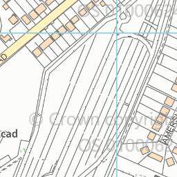 Map tile 21065.15783