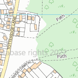 Map tile 21071.15783