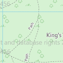 Map tile 21073.15783