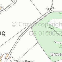 Map tile 21023.15784