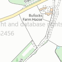 Map tile 21045.15784