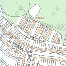 Map tile 21073.15784