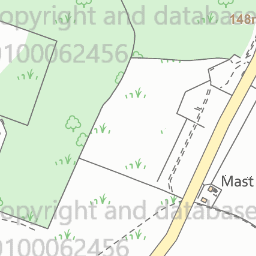Map tile 21075.15785