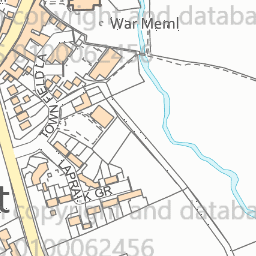 Map tile 21110.15785