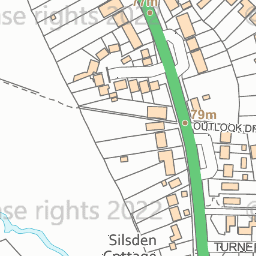 Map tile 21111.15785